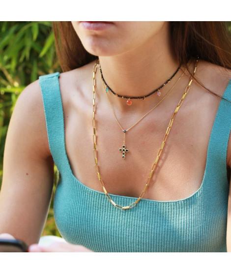 Collar Hera