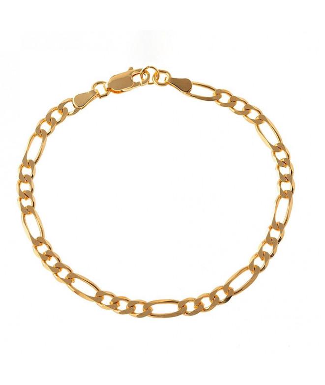 Pulsera Necklace