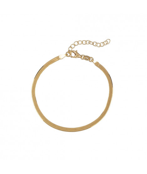 Pulsera Magic Oro