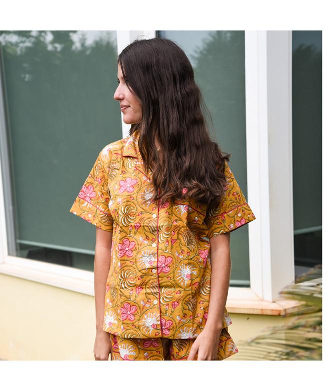 Pijama Amari